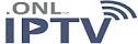IPTV.ONL